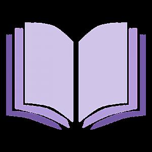 Buch über Hypnose