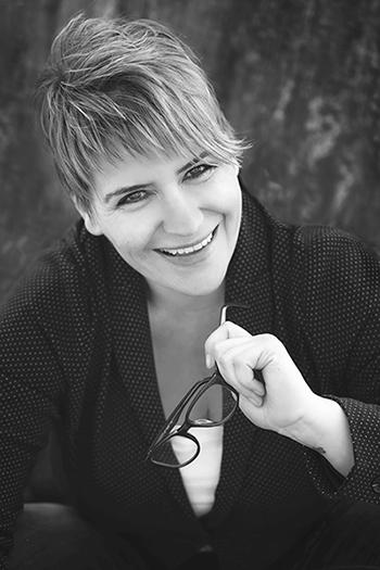 Ihre Therapeutin Frau Margit Hertel